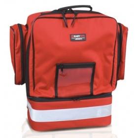 Τσάντα Α' βοηθειών EasyRed EΜ850
