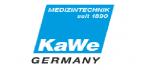 KAWE GERMANY