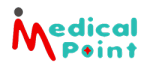 Medical Point