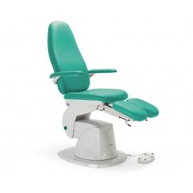 Καρέκλα ποδολογίας Namrol DELTA