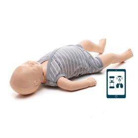 Πρόπλασμα Little Baby QCPR