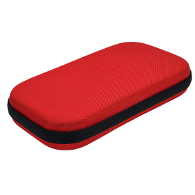 Θήκη μεταφοράς στηθοσκοπίου Classic Pod κόκκινη