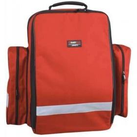 Τσάντα Α' βοηθειών EasyRed EΜ860
