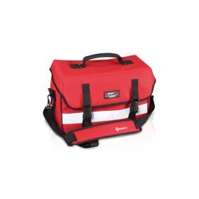 Τσάντα Α' βοηθειών EasyRed EΜ820