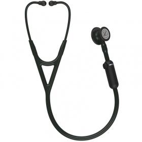 Littmann Digital Stethoscope