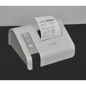 Φορητός εκτυπωτής για αναλυτή αερίων αίματος i-STAT