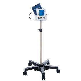 Πιεσόμετρο τροχήλατο ψηφιακό RBP-100