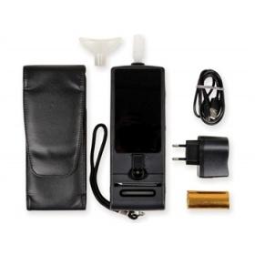 Αλκοολόμετρο επαγγελματικό με ενσωματωμένο Εκτυπωτή AP338