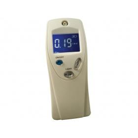 Αλκοολόμετρο FIT με οθόνη