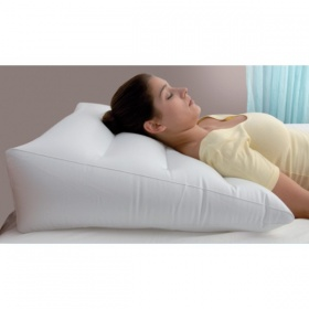 Behrend AC 715 inflatable lifting pillow