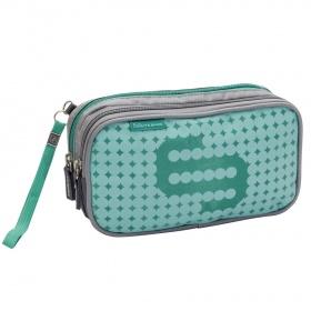 Isothermal bag EB14.009 Green ELITE BAGS