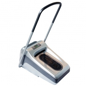 Συσκευή αυτόματη για ποδονάρια Stepstar Comfort