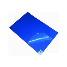 Αντιμικροβιακά δάπεδα προστασίας 45x115cm 30 τεμάχια