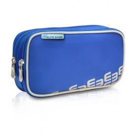 Isothermal bag EB14.001 ELITE BAGS