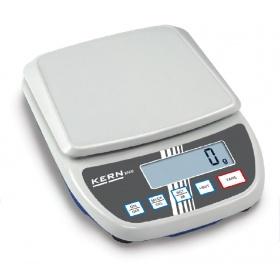 Professional balance KERN EMS 3000-2