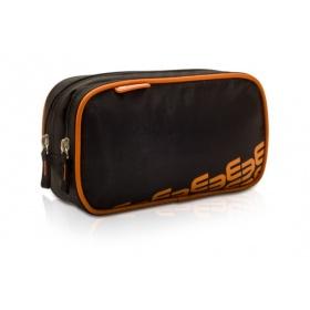 Isothermal bag EB14.003 ELITE BAGS