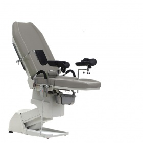 Gynecological Exam chair with 3 motors  JME-30