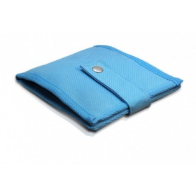 Τσαντάκι νοσηλευτή KEEN'S EB01.004 γαλάζιο