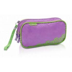 Isothermal bag EB14.002 ELITE BAGS