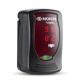 Παλμικό οξύμετρο δακτύλου NONIN ONYX VANTAGE 9590
