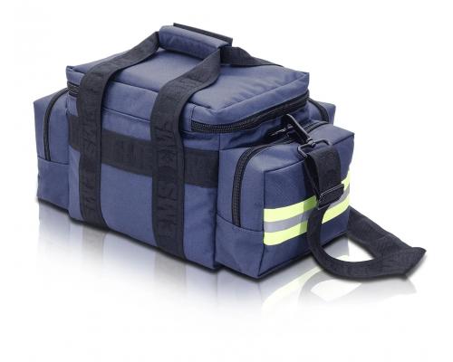 Τσάντα Α' βοηθειών ELITE EM13.014 μπλε