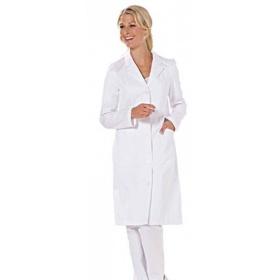 Medical Robe for women