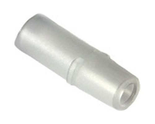Επιστόμια για αλκοολόμετρο FIT-3 - FIT-333 - AP338 100 τεμάχια